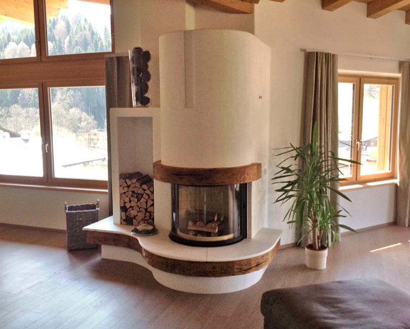 offene kamine k chenherde leihartinger ofenbau und fliesen s ll tirol. Black Bedroom Furniture Sets. Home Design Ideas