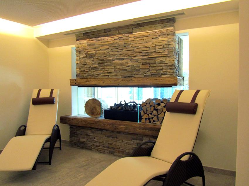 natursteine leihartinger ofenbau und fliesen s ll. Black Bedroom Furniture Sets. Home Design Ideas
