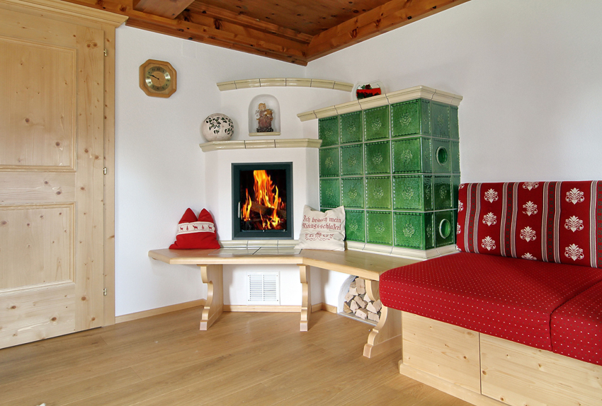 kaminofen gemauert rustikal camina s multi jetzt gnstig. Black Bedroom Furniture Sets. Home Design Ideas