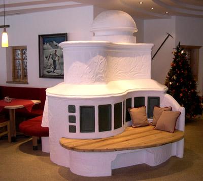 rustikale fen leihartinger ofenbau und fliesen s ll tirol. Black Bedroom Furniture Sets. Home Design Ideas